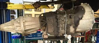 2005 dodge ram transmission 2005 dodge ram 3500 diesel clutch replacement pawlik automotive