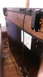 Full Size Kegerator How To Build A Kegerator Collar Homebrew Academy