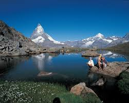 lakes images Ten stunning swiss lakes to visit this summer the local jpg