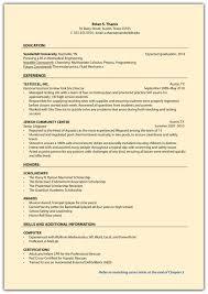 Free Online Resume Samples 100 Free Resume App Nurse Resume Sample Resume Cv Cover