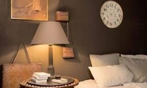 peinture chambre taupe chambre taupe deco chambre taupe et visuel chambre grise et