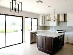 Lowes White Kitchen Cabinets Kitchen Prefab Cabinets Kent Moore Home Depot Kitchen Doors