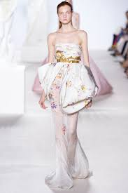 list 19 beauty giambattista valli dresses u2013 top famous fashion