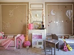 chambre mixte enfant inspirations déco de chambres mixtes pour enfants