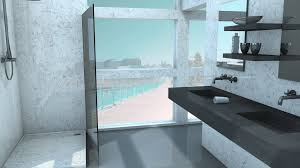 plan your silestone kitchen worktops granite and quartz worktops
