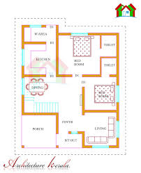 house plans in kerala with estimate kerala home designs and estimated price home design