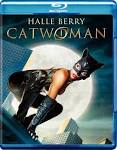 Catwoman (2004) - MKV / MP4 (H264) 2000-2005 - DailyFlix board.dailyflix.net