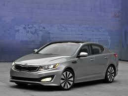 used 2011 kia optima for sale novi mi