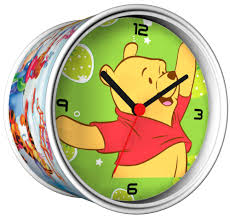 compare prices on teddy bear clock online shopping buy low price