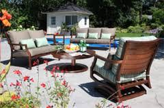 Jensen Outdoor Furniture Outdoor Patio Furniture Nj