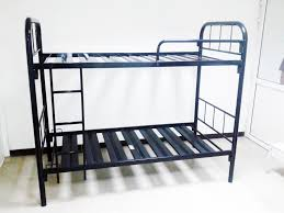 steel storage racks supplier in uae