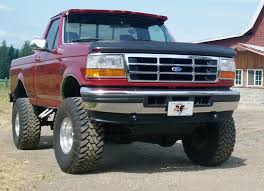 1996 ford f150 specs jegerbomb 1996 ford f150 regular cab specs photos modification