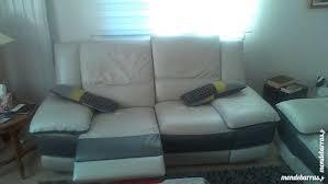 canapé relax chateau d ax fauteuils relax occasion à calais 62 annonces achat et vente de