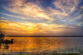Mississippi lakes images 12 beautiful lakes in mississippi you must visit this summer jpg