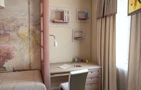 diviser une chambre en deux idée séparation pièce 32 idées de cloisons chambre enfant