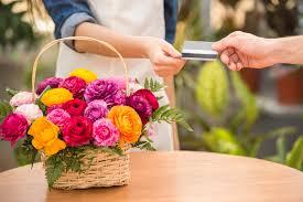 wedding flowers near me cheap flowers near me flowers