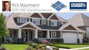 rick maurmann coldwell banker mountain west real estate inc