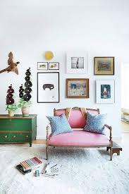 Top  Best Pop Of Color Ideas On Pinterest Dorm Photo Walls - Design colors for living room