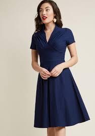 midi dress lend a glam sleeve midi dress modcloth