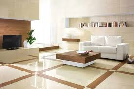 living tile in dining room design your home photo 2 dining room
