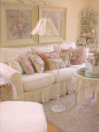 Shabby Chic Bedroom Images by Top 25 Best Shabby Chic Office Ideas On Pinterest Framed Burlap