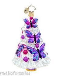 12 best purse ornaments images on pinterest christmas ornament