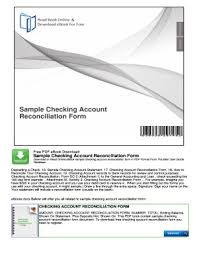 Payroll Reconciliation Excel Template Fillable Employee Payroll Ledger Template Finance