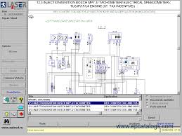 peugeot 206 radio wiring diagram schematics wiring diagram