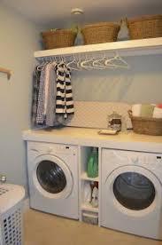 Laundry Room Decor Ideas 75 Best Modern Farmhouse Laundry Room Decor Ideas Wholiving