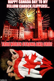 Canada Day Meme - canada day imgflip