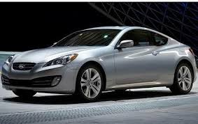 hyundai genesis coupe 2 0t engine used 2011 hyundai genesis for sale pricing features edmunds
