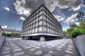 beinecke rare book and manuscript library check out some of the coolest libraries from around the globe