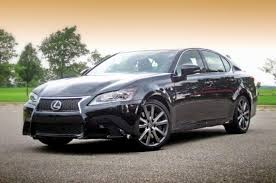 black lexus 2015 2015 lexus gs 350 information and photos zombiedrive