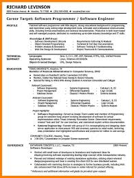 software engineer resume samples 10 software engineering resume pilot resumed software engineering resume bunch ideas of sample software engineer resume with resume sample jpg