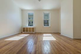enjoy journal square u0027s transformation from this 2 bedroom rental