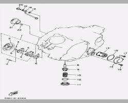88 yamaha warrior 350 wiring diagram efcaviation com