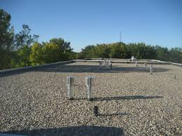 Flat Roof Flat Roof Repair U0026 Replacement Commercial Roofers Mpls