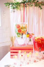 baby shower at winmock u2014 rebecca rose events