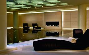 google office moscow luxury spa hotel moscow the ritz carlton moscow