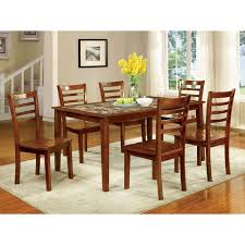 Oak Dining Table Chairs Best 25 Faux Marble Dining Table Ideas On Pinterest Dining