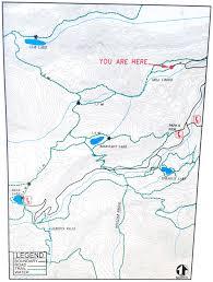Fall Creek Falls Map Rocky Mountain Maps Npmaps Com Just Free Maps Period