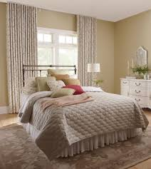 Custom Comforters And Bedspreads Bedding Upholstery U0026 Decorative Pillows