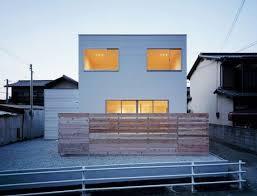 Home Design Modern Minimalist 265 Best Dream Home Images On Pinterest Architecture Modern