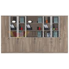 Hang Rails For Lateral Filing Cabinets by Wooden File Cabinets For File Kind Wooden File Cabinets