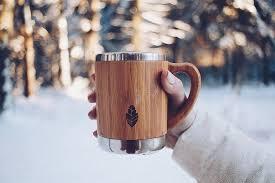 best travel mug images 6 best travel coffee mugs why you desperately need one jpg