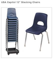 Classroom Stacking Chairs Stsf Student Stacking Chairs Classroom Stsf