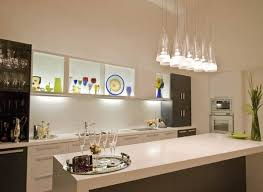 kitchen contemporary pendant lights pendant lighting kitchens