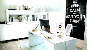 Chic Office Desk Chic Office Furniture Best Chic Office Desk Best Images About Home