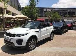 silver range rover 2016 range rover evoque convertible 2016 first drive cars co za