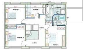 free house plan designer design house plans free luxamcc org